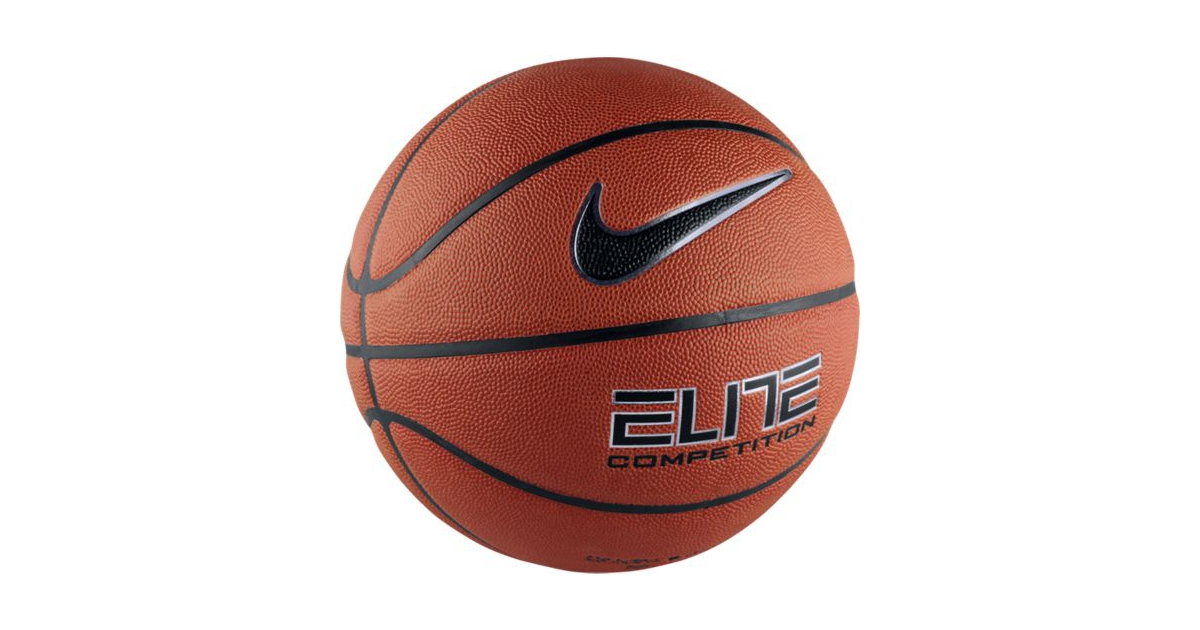 Basketball Clothing  Nike Everlast  Sports Direct