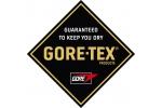 GORE-TEX ®