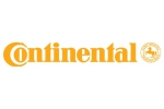 Continental ™