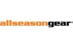 AllSeasonGear®