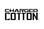 Charged Cotton®
