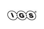Impact Guidance System (IGS)