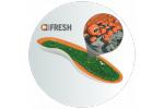 M-Select ™ Fresh