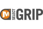 M-Select ™ Grip