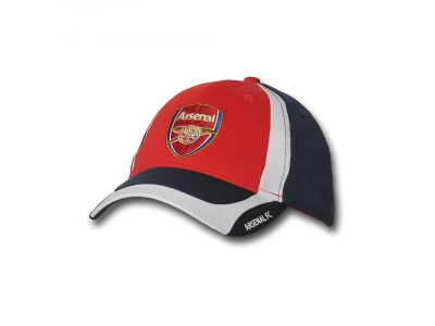 Arsenal TECH STRIP CAP