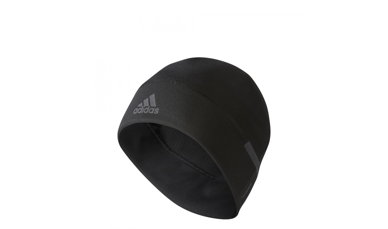 6f05c36e3 Čiapky adidas CLMHT FLC bean čierna | AD Sport.sk