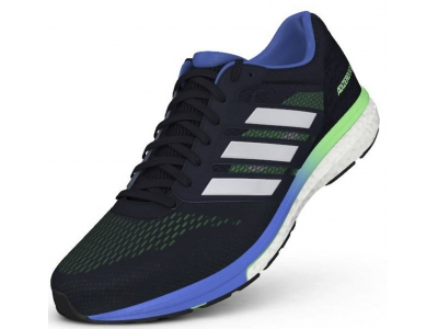 ADIZERO BOSTON 7