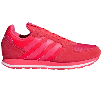 18043d3e13af Dámske tenisky Nike AIR MAX THEA SHOE W béžove