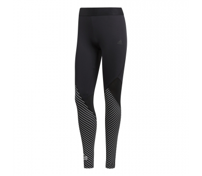 LOGO LONG TIGHT W
