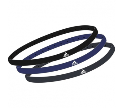 3PP HAIRBAND