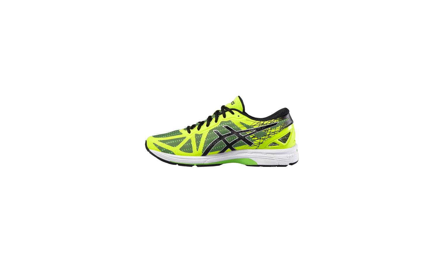 ... Pánske bežecké topánky Asics GEL-DS TRAINER 21 NC žlté. 0 EUR 6db1e7832ce