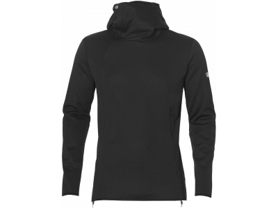 TECH FULL ZIP JACKET