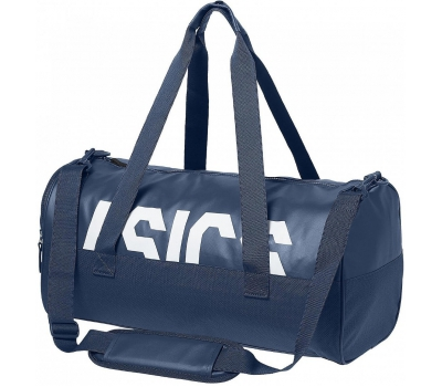 TR CORE HOLDALL