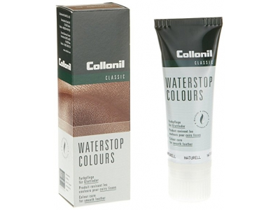 WATERSTOP COLOURS 175 ml