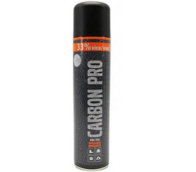 CARBON PRO 400 ml