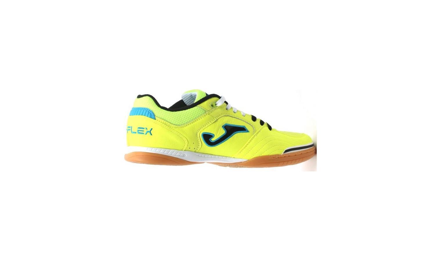 5e96f8676d1e0 Halovky Joma TOP FLEX 509 žlté | AD Sport.sk