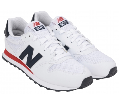 NEW BALANCE GM500SWB