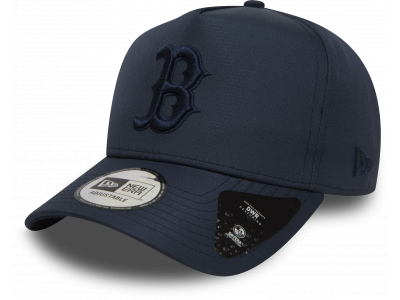 9FORTY A-FRAME MLB RIPSTOP BOSTON RED SOX