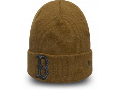 MLB LEAGUE ESSENTIAL CUFF BOSTON RED SOX