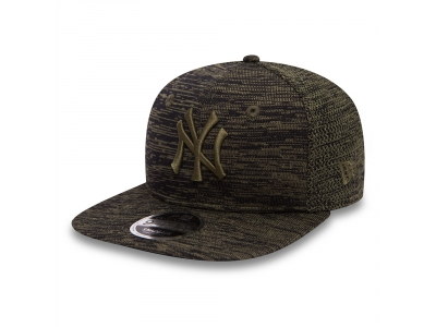 9FIFTY ENG NEW YORK YANKEES
