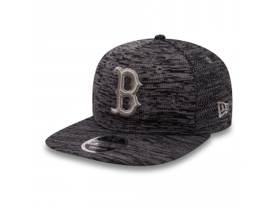 9FIFTY ENG BOSTON RED SOX