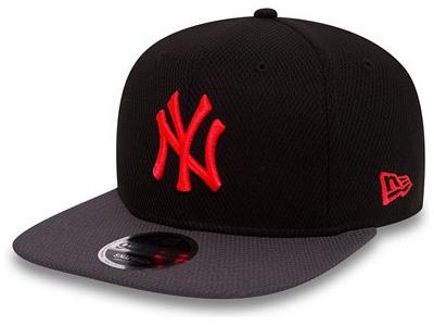 9FIFTY DIAMOND POP NEW YORK YANKEES