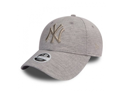 9FORTY WMN ESSENTIAL JRSY NEW YORK YANKEES W