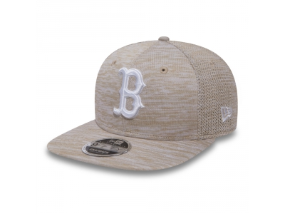 9FIFTY MLB ORIGINAL FIT ENGINEERED FIT BOSTON RED SOX