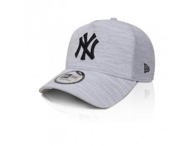 9FORTY MLB A-FRAME ENGINEERED FIT NEW YORK YANKEES
