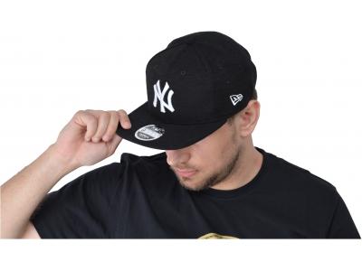 9FIFTY ORIGINAL FIT SLUB NEW YORK YANKEES