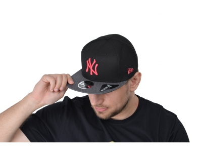 9FIFTY DIAMOND POP NEW YORK YANKEES