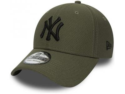 39THIRTY MLB DIAMOND ERA NEW YORK YANKEES