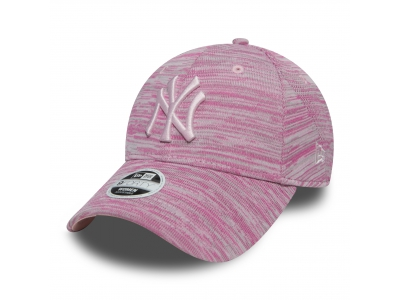 9FORTY MLB ENGINEERED FIT NEW YORK YANKEES W