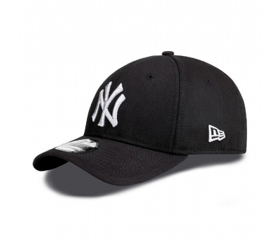 39THIRTY MLB LEAGUE BASIC NEW YORK YANKEES