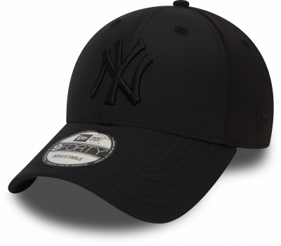 9FORTY MLB SPORT PIQUE NEW YORK YANKEES