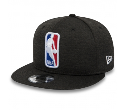 9FIFTY NBA SHADOW TECH NBAGEN