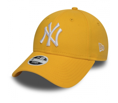 9FORTY MLB LEAGUE ESSENTIAL NEW YORK YANKEES W