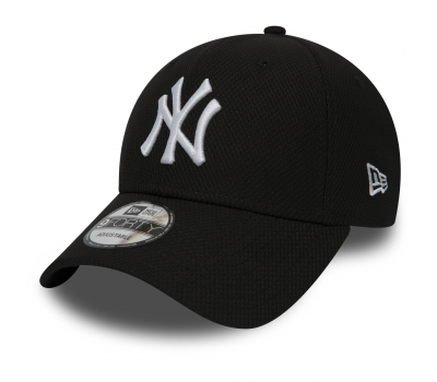 9FORTY MLB DIAMOND ERA NEW YORK YANKEES