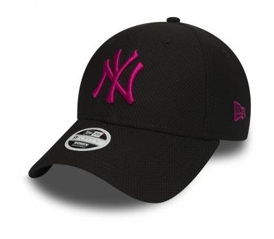 9FORTY MLB DIAMOND ERA NEW YORK YANKEES W