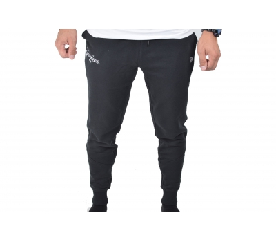 TRACK PANT NEW YORK YANKEES
