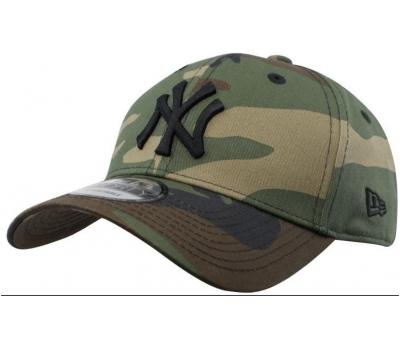 9FORTY MLB LEAGUE BASIC NEW YORK YANKEES
