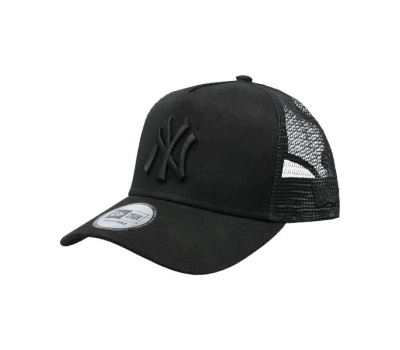 CLEAN TRUCKER NEW YORK YANKEES