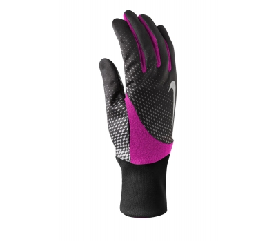Nike WOMEN'S ELEMENT THERMAL 2.0 RUN GLOVES W
