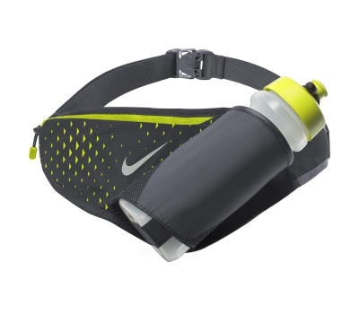 Nike LARGE BOTTLE BELT 22OZ