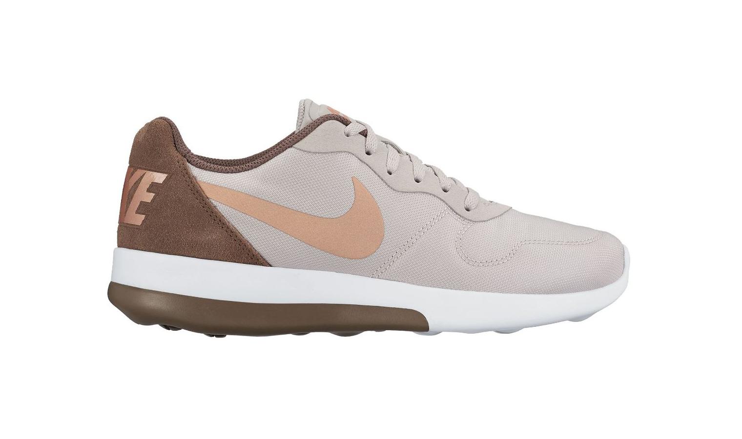 Dámske topánky Nike MD RUNNER 2 LW ružové  b19d34d4112e3