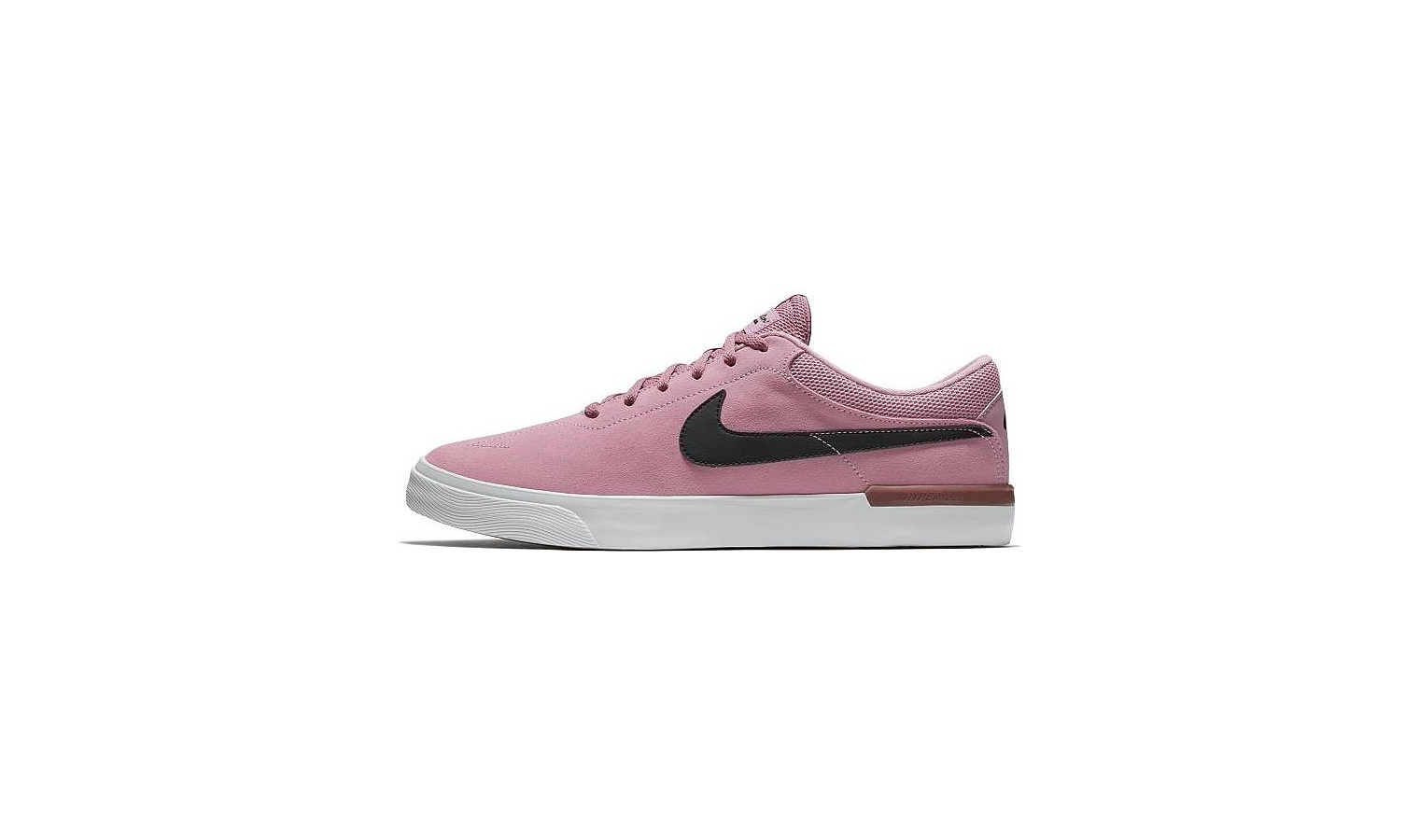 ... Pánske tenisky Nike SB HYPERVULC ERIC Koston ružové. Zľava 59f4ecc7cb2