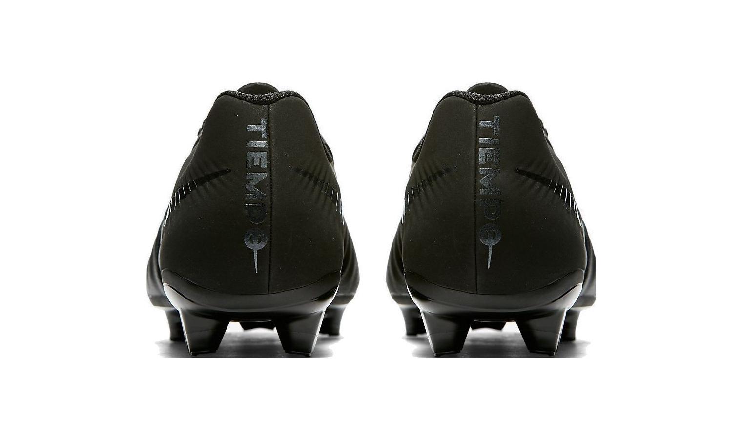04f918c7f Kopačky lisovky Nike LEGEND 7 ACADEMY MG čierne   AD Sport.sk