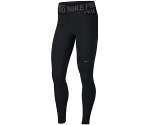 Nike W NP INTERTWIST 2.0 TIGHT W