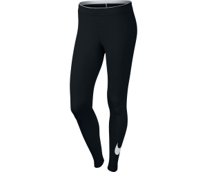 Nike CLUB LOGO 2 LEGGINGS W