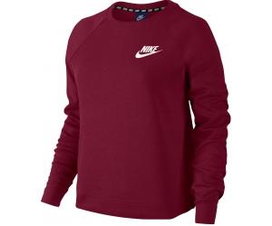 Nike SPORTSWEAR ADVANCE 15 CREW W